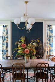 Tahari Home Curtains Navy by Top 25 Best Printed Curtains Ideas On Pinterest Floral Curtains