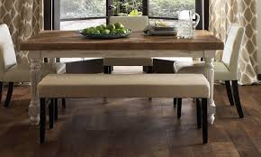Best Laminate Flooring Consumer Reports 2014 by Luxury Vinyl Tile And Plank Flooring Reviews 2017 Buyers Guide