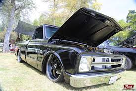 Blacked Out Beauty: Sammy Nijem's 1968 Chevy C-10 Pickup Truck 1968 Chevy C 10 Shop Truck Chevrolet Gmc Pickup Truck Sold C10 Youtube Pick Up Garage Art Personalized Pencil Etsy 68 Dropped Trucks Best Image Kusaboshicom All American Classic Cars Greenlight Running On Empty Series 1 Standard Custom 164 4x4 Ertl Farm Dcp 1002c03owtoshopforaproject1968chevypiuptruck John And Grant Mollett Lmc Life Awesome Chevy V8 Short Bed