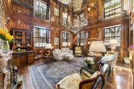 100 Upper East Side Penthouses 960 Fifth Avenue MAISA NY Dolly Lenz Real Estate LLC