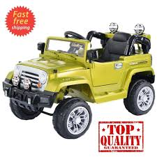 100 Truck Power Wheels Remote Control Ride On Inspirational Ride Car 12v Kids