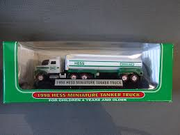 Amazon.com: Hess Truck Mini / Miniature Lot Set 1998, 1999, 2000 ... Amazoncom Hess Truck Mini Miniature Lot Set 2003 2004 2005 911 Emergency Collection Jackies Toy Store 2017 Hess Mini Nib 7599 Pclick 2013 Toy Truck Review Youtube Childhoodreamer 1994 Rescue Video Review Com Hessomania By Canona2200 On Deviantart Parts Toy Trucks Collection 2018 New Fast Shipping 4395 1995 And Helicopter Products Pinterest