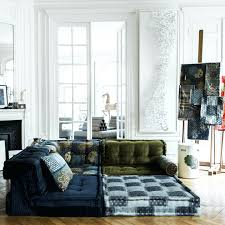 100 Roche Bois Furniture Sofas Extraordinary Mah Jong Sofa For Living Room
