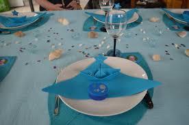 décoration de table pour les 40 ans de mon homme sur le thème de