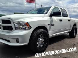 So Where Are All The White 2009-2014 Trucks? - Page 165 - Ford F150 ... 2017 Ford F150 Raptor Photo Image Gallery Looking For Interior Pics Of 42 To 47 Truck Truck 2015 Weighs Less Than 5000 Pounds 27 V6 Makes 325 Hp File1930 Model Aa 187a Capone Pic2jpg Wikimedia Commons New The Xlt Club Page Ford Forum Munity Of Fans 2021 Focus Estate 2018 2019 20 Part Hemmings Find Day 1942 112ton Stake Daily 2011 F250 Status Symbol Lifted Trucks Truckin Magazine Industrial 100cm X 57cm Vtg Design Four Things I Learned About Pr From Driving A Big Ford Pentax 6x7 67 55mm F35 Pick Flickr Powernation Tv On Twitter On Set Today Are This 1937