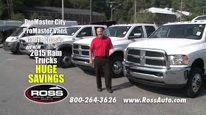 Ram Commercial Trucks - Ross Chrysler - YouTube Commercial Vehicles Wilson Chrysler Dodge Jeep Ram Columbia Sc 2018 Ram 1500 Sport In Franklin In Indianapolis Trucks Ross Youtube Price Ut For Sale New Autofarm Cdjr 2017 3500 Chassis Superior Conway Ar Paul Sherry Chrysler Dodge Jeep Commercial Trucks Paul Sherry Westbury Are Built 2011 Ford F550 Snow Plow Dump Truck Cp15732t Certified Preowned 2015 Big Horn 4d Crew Cab Tampa Cargo Vans Mini Transit Promaster Bob Brady Fiat
