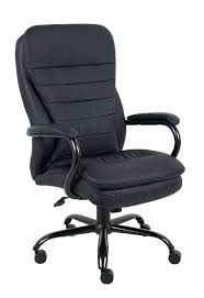 serta big and tall office chair reviews big and tall office chairs