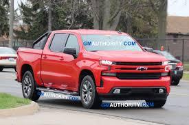 100 Pickem Up Truck 2019 Chevrolet Beautiful Lifted Chevrolet Silverado S