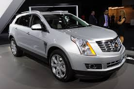 2013 Cadillac SRX: New York 2012 Photo Gallery - Autoblog North American Car Of The Year And Truck Of The Winners Cadillac Adds Rrseat Eertainment System With Cue To 2013 Srx Escalade Ext 2 Otobilestancom Recalls 54686 Chevrolet Gmc Trucks And Suvs For Ext Price Photos Reviews Features Price Modifications Pictures Moibibiki 2010 Informations Articles Escalade Esv 2wd Luxury Intertional Overview News Reviews Msrp Ratings White Diamond Tricoat Premium Awd Specs News Radka Cars Blog