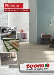 toom baumarkt 31 07 2017 31 07 2018
