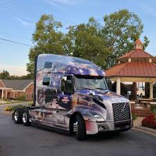Turner Trucking Co - Home   Facebook Truck Driver Job In Bensalem Township Pa At Levari Trucking Co Llc Jsg Our Service Makes The Difference May Company Osborn Son Rodes Home Facebook Bowers Oregons Best Coastal Trucking Service Baylor Join Team Texas Inc Linkedin Tazs Six Flags Magic Mountain Youtube Distribution Solutions Arkansas Woody Bogler Geraldmo Decker Line Fort Dodge Ia Review
