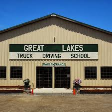 GreatLakesTDS - YouTube Movin Out Jimmy Catman Cattoggio Greatlakestds Youtube Great Lakes Truck Driving School Job Fair Gezginturknet Commercial Driver Salary Uerstanding The Trucker Pay Scale Drive509 Home Facebook Navy Fleet Traing Center Columbia Station Oh Who We Are 2017 Iheartmedia Seth A Final Video 4 Madison Wi Specialty Schools In