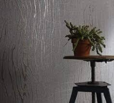 جوع اثار حلقة الوصل tapete bronze