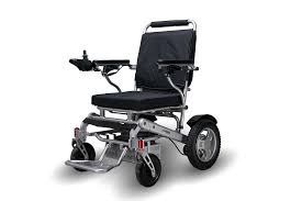 Folding Lightweight Power Wheelchair Airwheel H3 Light Weight Auto Folding Electric Wheelchair Buy Wheelchairfolding Lweight Wheelchairauto Comfygo Foldable Motorized Heavy Duty Dual Motor Wheelchair Outdoor Indoor Folding Kp252 Karma Medical Products Hot Item 200kg Strong Loading Capacity Power Chair Alinum Alloy Amazoncom Xhnice Taiwan Best Taiwantradecom Free Rotation Us 9400 New Fashion Portable For Disabled Elderly Peoplein Weelchair From Beauty Health On F Kd Foldlite 21 Km Cruise Mileage Ergo Nimble 13500 Shipping 2019 Best Selling Whosale Electric Aliexpress