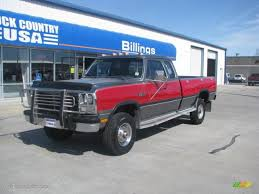 1992 Dodge RAM 250 Photos, Specs, News - Radka Car`s Blog Dodge Ram Pickup Heater Core Replacement 89 93 Cummins Diesel 1992 Ram 250 Photos Specs News Radka Cars Blog 350 Information And Photos Zombiedrive W250 Old And In The Way Power Magazine Chrysler Truck Sales Brochure Past Of The Year Winners Motor Trend Vin 3b7km23c0nm506897 Autodettivecom Ramv8chargers Profile In Saskatoon Sk Cardaincom Blackdragon007 Wseries Le For Sale On Bat Auctions Sold 1999 1500 Addon Replace Gta5modscom