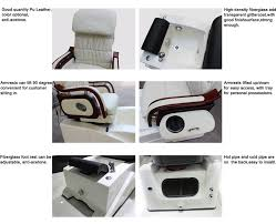 Pipeless Pedicure Chairs Uk by 2017 Pedicure Equipment Uk Salon Tech Pedicure Chairs S004 2 Buy