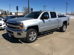 Beresford - Used Chevrolet Silverado 2500HD Vehicles For Sale Mhattan Mt Used Chevrolet Colorado Vehicles For Sale Bellaire Ford Monster Trucks In Snow Google Search Past 2016 Buick Gmc For 2017 Silverado 1500 Pricing Features Ratings And Reviews Farmington 2014 2500hd Mckinyville Sierra 3500hd Chevy Cars Jerome Id Dealer Near Twin Rogers Dabbs Brandon Ms New Beresford Maysville Built After Aug 14 Sweet Redneck Chevy Four Wheel Drive Pickup Truck For Sale In