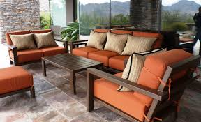 Patio & Pergola : Patio Furniture Mesa Az Superb As Patio Chairs ... Patio Ideas Sun Shade Sail Metal Awnings Awntech Retractable The Home Depot Electric Triangle Outdoor Awning Mesa Az Intertional Signature Fb Twin Travel Specsquality Toff Industries Pergola Design Marvelous Phoenix Pergola Covers Cleaning Los Angeles County Oc Ie San Diego Orange Company Competitors Prices Valley Window Wide Inc Vogue With A View Luxury In Az Remax Professionals