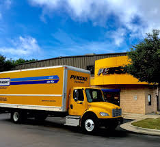 100 Avis Truck Rental One Way Penske 2824 Spring Forest Rd Raleigh