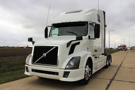 2014 Volvo VNL64T670 - Volvo Fh16 Sunkveimiai Jau Silomi Ir Su Euro 6 Standarto Fh Named Intertional Truck Of The Year 2014 Commercial Motor 670 Trucks 4u Sales Inc Lvo Vnl64t730 Sleeper For Sale 356 North America Truckdomeus Stock Photos Images Alamy Trucks In Ca News Archives 3d Car Shows Jeanclaude Van Damme The Epic Split
