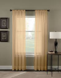exciting kohls sheer curtains 24 about remodel wallpaper hd design