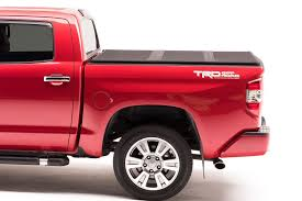 100 Pick Up Truck Covers Hard Extang 83460 Solid Fold 20 Tonneau Cover Fits 1419 Tundra