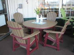 Outdoor Poly Lumber Furniture - Amish Outlet & Gift Shop Montana Woodworks Glacier Country 30 Log Bar Stool W Back Online Store Stone Barn Furnishings Amish Fniture Oak How To Make Your Own Chair Pad Cushions For Less Shop Wood In Mesa Az Rustic Every Taste Style Indoor Outdoor Barnwood Eg Amish Fniture Wengerd Kitchen Ding Room Chairs Catalog By Trestle Tables Gearspringco Ding Sets Fair Ccinnati Dayton Louisville Western High Side Table Addalco Classic Shell Bowback Chairs