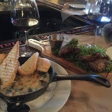 El Patio Simi Valley Brunch by Cafe Firenze Order Online 419 Photos U0026 725 Reviews Italian