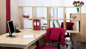 bureau vide les courriels automatiques d absence jobboom
