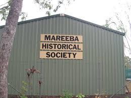 historical society of mareeba mareeba queensland facebook
