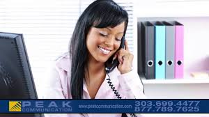 Peak Communication | Telecommunication, Networking Solution & VOIP ... New To Voip Archives Exabar Denver Business Phone Solution High Country Workplacetechnologies Voice And Data Network Cabling Services Youtube Hippa Compliant Voip Systems In Dallas Calls Folder Actions Peak Communication Telecommunication Networking Lynn Clark Boudoir Studio Workplace Technologies Linkedin Save Money We Offer Free Phones On A Hosted System Voip Voiceover Internet Protocol Hixbiz
