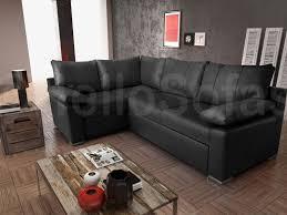 sofa 40 beautiful pull out sofa bed walmart 87 for cheap sofa