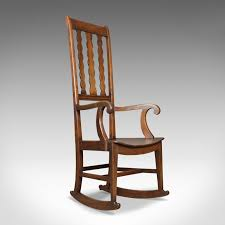 Antique Rocking Chair, English Victorian, Mahogany, Wavy Line ... Sold Italian Late 1700s Antique Oak Trestle Ding Or Library Pair Of Impressive Highchairs Walnut Italy Early Sofas Surprise Interiors Teak Wood Rocking Chair Amazonin Electronics Vintage 1960s Teal Blue Cream Retro Chairs Victorian Windsor English Armchair Yorkshire Nonstophealthy Off The Rocker A Brief History One Americas Favorite Whats It Worth Gooseneck Rocker Spinet Desk Home And Gardens Style Pastrtips Design Used For Sale Chairish Very Rare Delaware Valley Ladder Back Rocking