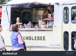 Denver Colorado Usajune 11 2015 Gathering Stock Photo 434443783 ... Koi Toronto Food Trucks Rancho Relaxo Gourmet Truck Silver Star Metal Photos For Buqqa Burger Yelp 10 To Feed Your Wedding The Latin Kitchen Nyc Stock Photo Royalty Free Image 749575 Gourmet Burger Truck Street Eats Columbus Menu Formerly Stuft Sausages What Its Really Like Working In A Food Dans Chef And Sommelier Kerbside With 749635 Curbside Eat Palm Beach Everything That