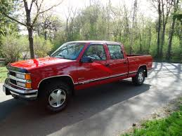1998 Chevy Silverado Crew Cab For Sale | NSM Cars Used 1998 Chevrolet K1500 4x4 Truck For Sale 32636b S10 Wikipedia Used Chevrolet 3500hd For Sale 1945 2017 Chevy Silverado 1500 Z71 4wd Lt Crew Cab Chet Driving School For Gezginturknet Ext Cab Silverado Id 13124 2000 Chevy Crew Cab 4x4 Sold Youtube How Rare Is Z71 Forum Regular Tuck Ideas Pinterest 1999 2500 Fresh New Pre Owned Models Ck K2500 In Indigo Blue Ext Pickup Truck It