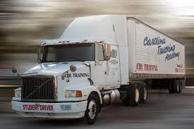 Carolina Trucking Academy Trucking Academy Best Image Truck Kusaboshicom Portfolio Joe Hart What To Consider Before Choosing A Driving School Cdl Traing Schools Roehl Transport Roehljobs Hurt In Semi Accident Let Mike Help You Win Get Answers Today Jobs With How Perform Class A Pretrip Inspection Youtube Welcome United States Another Area Needing Change Safety Annaleah Crst Tackles Driver Shortage Head On The Gazette