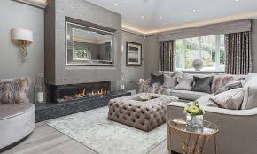100 Interior Home Designer Improvement Decorator Engaging Salary Touches