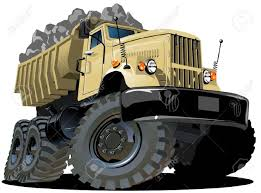 Vector Cartoon Dump Truck Royalty Free Cliparts, Vectors, And Stock ... Filejasdf Dump Truckisuzu Forward In Hamatsu Air Base 20140928 M35 Series 2ton 6x6 Cargo Truck Wikipedia Very Nice 1985 Am General M929a1 Military For Sale New Paint 1979 M917 86 Military Ground Alabino Moscow Oblast Russia Stock Photo 100 Legal M929 5ton Dump Truck M923 Troop Carrier Package 1968 Jeep Kaiser M51a2 Mercedes 1017 4x4 Dumptruck Votrac Like 1984 Military Vehicles Item D7696 Sold May Eastern Surplus 2000 Stewart And Stevenson M1078 Lmtv Fmtv Truck