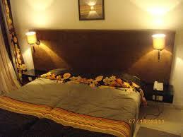 chambre ambiance romantique chambre ambiance romantique picture of hotel dar el olf