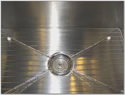 100 home remedy to unclog sink kitchen sinks ikea sink