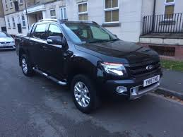 2015 15reg Ford Ranger Wildtrak 4x4 3.2 Tdci Automatic Pick Up ... Best Pickup Truck Buying Guide Consumer Reports 10 Trucks You Can Buy For Summerjob Cash Roadkill Affordable Colctibles Of The 70s Hemmings Daily 8 Under 300 In 2016 2019 Chevy Silverado Has Lower Base Price So Many Cfigurations Cheapest Vehicles To Mtain And Repair The Suvs For 2018 Snow Tracks Prices Right Track Systems Int Ram 1500 Pickup Pricing From Tradesman To Limited Eres How Ford Announces Ranger Prices Above Colorado Below Tacoma 5 Budget Build Offroad Platforms Should Seriously Consider Fullsize Pickups A Roundup Latest News On Five Models