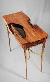 simple wood shelf plans woodworking design furniture