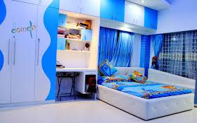 100 Bangladesh House Design BEST INTERIOR DESIGN COMPANY IN BANGLADESH