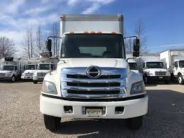 2011 HINO 268A FOR SALE #2624 2010 Hino 268 Box Truck Trucks For Sale Pinterest Rigs And Cars Van In Arizona For Sale Used On Hino Box Van Truck For Sale 1234 We Purchased A New Truck Junkbat Durham 2016 268a 288001 Toyota Dallas Beautiful 2018 Custom Black 26ft With Custom Top Attic Side Door Hino 2014 195 Diesel Cooley Auto Fleet Wrapped Element Moving Car Wrap City 2011 2624 Malaysia New Lorry Wu342r 17 Ready To Roll Out