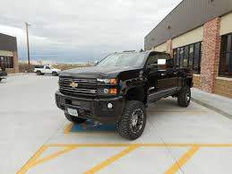 Truck: Omaha Truck Center Amazoncom Klute Jane Fonda Donald Sutherland Charles Cioffi Ynts Topthree Returning Rbs Sports Yorknewstimescom York Truck Equipment New 2018 Chevrolet Silverado 1500 2lt 4x4 Z71 Camera Navigation Crew Strictly Business Lincoln September 2017 By Scott Bodies And Hoists Mfg Tafco Home Facebook Gateway Farm Expo 2016 To Honorable Mayor Price And Members Of The City Council Cc Denis Clewaterlargo Road Community Redevelopment District Plan Paper Omaha Center