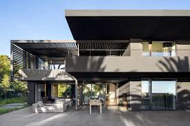 100 Cca Architects CCA HOUSE By Greg Wright Adam Letch In 2019