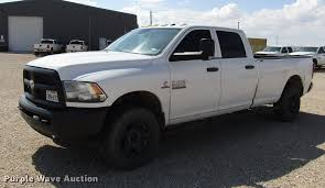 2013 Dodge Ram 3500 Crew Cab Pickup Truck | Item DD4405 | SO... 2014 Ram 1500 Ecodiesel First Drive Motor Trend Zone Offroad 15 Body Lift Kit D9150 6 Suspension System 0nd41n 2013 3500 Mega Cab Diesel Test Review Car And Driver Big Horn 4wd 57l Hemi Dual Exhaust Tow Pkg Blessed Dodge 2500 Lonestar Edition 42018 Dodge Ram 23500 2 Front Leveling Kit Auto Spring Corp Custom Images Mods Photos Upgrades Caridcom Gallery Wild Rumble Bee Pure Concept Or Showroom Tease Overview Cargurus Used St For Sale In Missauga Ontario Rams Pinterest Dodge Ram