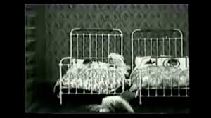 Twas The Night Before Halloween Poem by The Night Before Christmas 1905 Film Youtube