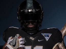 I Love These So Much UCF Football