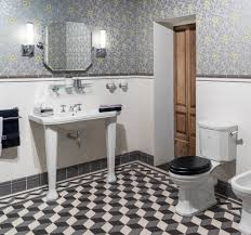 referenzen traditional bathrooms